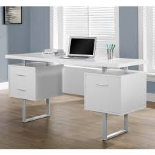home office desks canada home office office desks layton office desk with drawers white 2