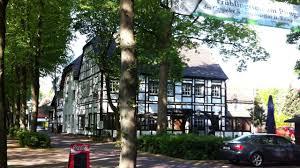 Restaurant Bad Waldliesborn Hotel Zum Jägerkrug In Bad Waldliesborn U2022 Holidaycheck Nordrhein