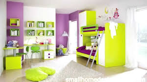 Modern Kids Bedroom Design Ideas YouTube - Modern kids bedroom design