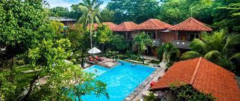 official website melasti kuta bungalows u0026 spa kuta bali indonesia