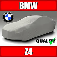 car cover for bmw z4 bmw z4 car cover custom fit 100 all weather