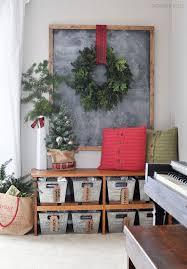 Home Decorating Ideas For Christmas 496 Best Christmas Crafts Decorations Gifts To Make Images On