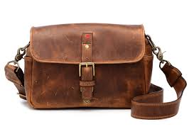 leica bags ona bowery bag antique cognac leather for leica ona5 014lbr