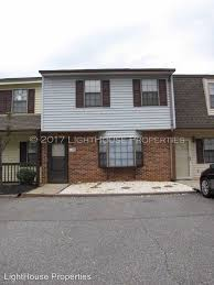 apartment home for rent in lynchburg va 1 bhk 135 cape charles sq lynchburg va 24502 rentals lynchburg va