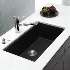 Kitchen Sink Light Kitchen Kitchen With Sink Also Light And Composite Kitchen Sink