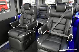 southern comfort conversion vans ballkleiderat decoration