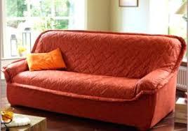 mobeco canapé mobeco canapé 834463 meuble de cuisine 6 portes maison et mobilier