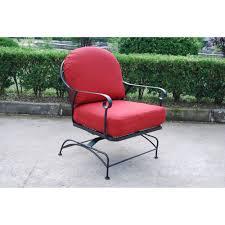 Garden Ridge Patio Furniture 72f33ac889c0 1 Piece Conversation Set Patio Furniture Providence