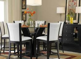cute counter height dining table set costco tags counter height
