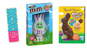 easter goodies what to buy in april wear garden gear easter goodies and