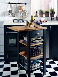 ikea small kitchen ideas u2013 aneilve