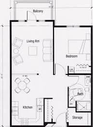 suites u0026 floor plans rosedale developments