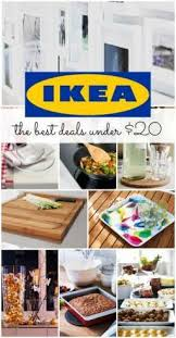 the best ikea deals 20 try these home hacks for some