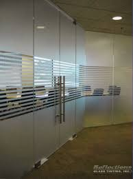 window tinting fort lauderdale 3m commercial window tinting u0026 privacy film by reflections glass