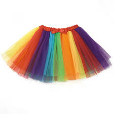 Curtain Call Costumes Size Chart by Tutus Costumes Costumes Ids International Dance Supplies Ltd
