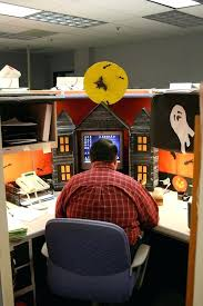 Office Desk Decoration Office Desk Decor Ideas Best Decoration Ideas For Office Desk