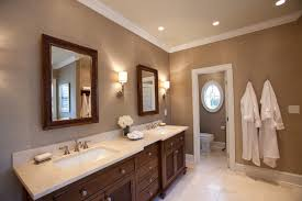 master suite bathroom ideas master suite traditional bathroom by loftus design