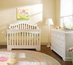 Convertible Baby Crib Plans by Crib Design Regulations Creative Ideas Of Baby Cribs