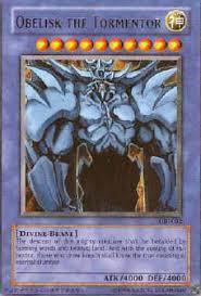 yugioh fake cards