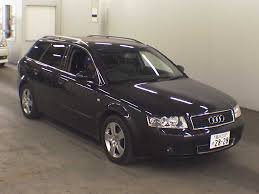 2004 Audi A4 Interior 2004 Audi A4 2 0 Related Infomation Specifications Weili