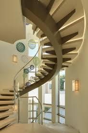 Luxury Home Design Inspiration by Hillside Luxury Home Design Inspiration Dk Decor Stairs
