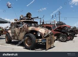survival car torrance usa may 21 2016 volkswagen stock photo 426464305