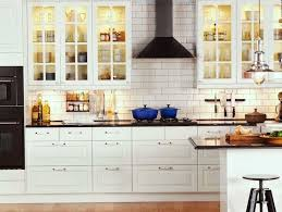 Renovating Kitchen Cabinets 798 Best Ikea Images On Pinterest Kitchen Ikea Cabinets And