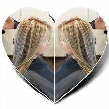 bubbles hair salon 201 photos u0026 37 reviews hair salons