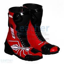 boots moto shop online marc marquez 2015 2016 motogp racing boots