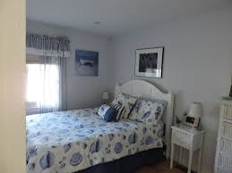 beautiful water views great for multiple families new seabury