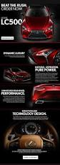 lexus lc 500 review car and driver lexus of madison is a middleton lexus dealer and a new car and