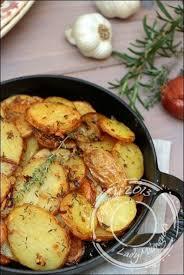 livre cuisine gordon ramsay je vous présente aujourd hui les pommes de terre sautées qui ont