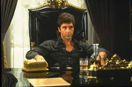 scarface movies online scarface movies for sale