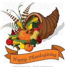 funny thanksgiving animations clipart thanksgiving clipartfest