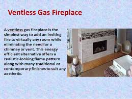 Direct Vent Fireplace Installation by Gas Fireplace Services For Direct Vent And Ventless Installation