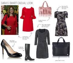 smart casual dresses for girls kzdress