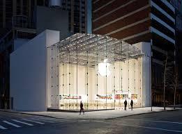 paris apple store apple store in paris
