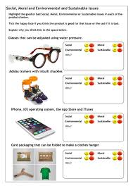design technology and engineering shop teaching resources tes