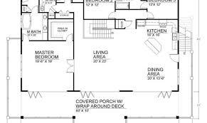 beach house plan homes sea custom home build architecture plans