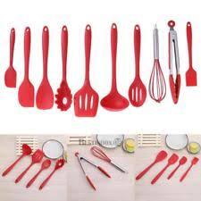 cuisine ustensiles ustensiles de cuisine ebay