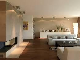 gestaltung wohnzimmer wohnzimmer rustikal modern villaweb info perfekte vorhang