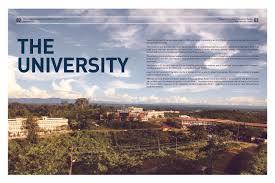 assam university silchar admissions contact website