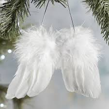 feather wings ornament wings wings and feathers