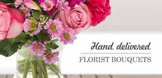 flower delivery uk buy flowers online flower delivery iflorist co uk