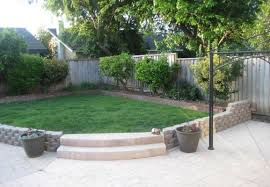 Small Backyard Patio Ideas On A Budget Backyard Budget Patio Stunning Backyard Patio Ideas On A Budget