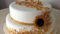 good inspiration star wars cake designs imaginative 10