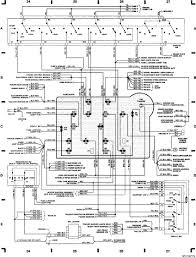 08 Ford F 150 4x4 Wiring Diagram Ford F 150 Radio Wiring Diagram 1992 Ford F 150 Radio Wiring