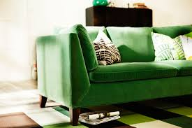 canap vert ikea ikea south africa yes really of the cloth