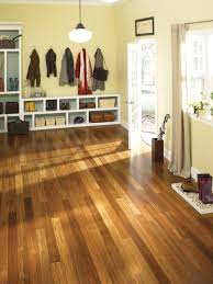 cleaning hardwood floors y s way flooring