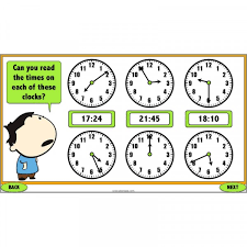 time worksheets year 3 primary resources about summary sample with